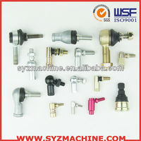 CS CSZ ES ESM DC DH PI QD QI SQ SQZ ball joint china factory