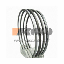 engine piston ring EF750 good quality for hino EF750 old model small/big oil ring