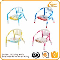 Anti-slip kid product kid like small sitting stool