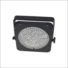 Flat LED Par Light with 200pcs 10MM LEDs