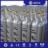 world famous rechargeable 54.5kg CO2 gas cylinder price