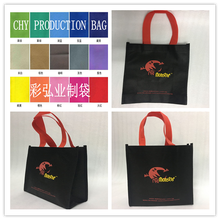 shenzhen wholesales hotsales sewing machine price promotional eco-friendly women shopping food chirldren toy tote handlebags