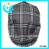 fashion polyester berets