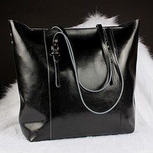 GL654 shopping bags wholesale top selling fashion hand bags leather