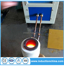 15kw Continuous Induction Electric Boiler Heating (JL-15)