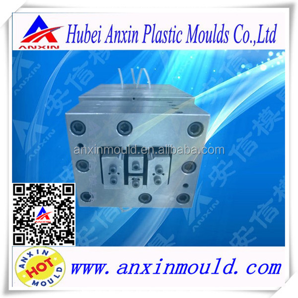 Experienced pastic extrusion mould/die supplier for Swimming Pool Flooring
