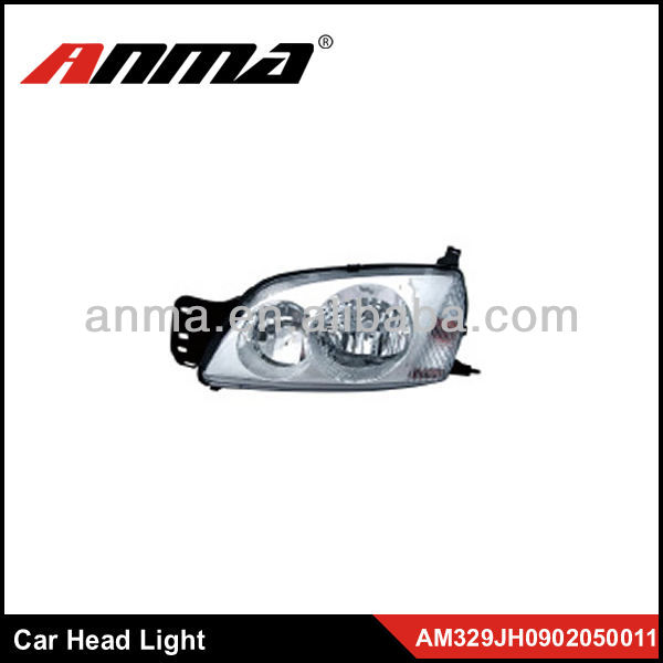 High quality Head light for moving head sharp light for car