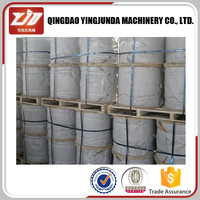 trade insurance pvc coated galvanized steel wire rope supplier