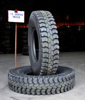 2015 China factory top brand truck tire new products looking for distributors 12.00r20