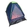 Camping Tent Outdoor Backpacking Light-Weight Family Dome Tent