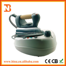 Professional Fabric Press Steam Station Iron