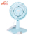 Portable Mini USB Fan Home Appliance USB Mini Desk Fan