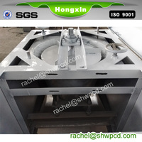 Dry walnut cracker walnut breaker walnut cracking machine