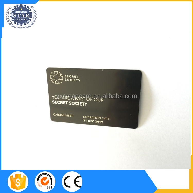 List Manufacturers of Blank Chip Cards Buy Blank Chip Cards Get – Blank Membership Cards