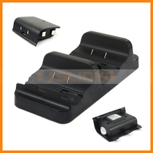 Dual Channel Charger for Xbox One Dode Battery