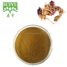 Factory supply natural high quality maca root powder 10:1 maca extract 20:1
