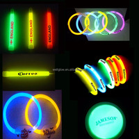 Shanghai Super Bright Chemical Light Stick