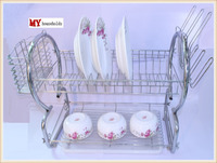 MYB-002 stainless steel kitchen accessory