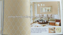 Cheap Price for 2012 Fashion Wallpaper
