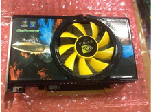 external graphics card for laptop GT630-2GB