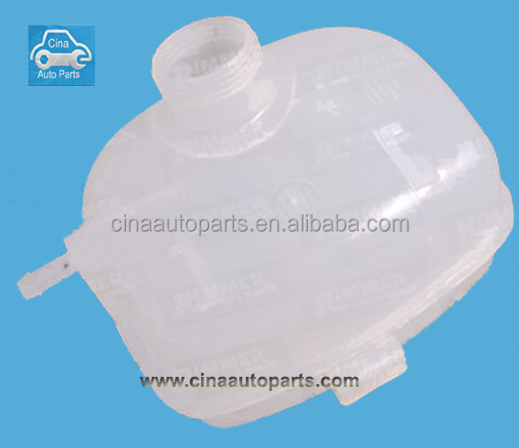 Radiator Expansion Tank for MG TF,MGF PCF000140 / PCF000142