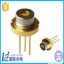 Low Cost infrared 300mw laser diode TO Can QSI laser diode 808nm 300mw