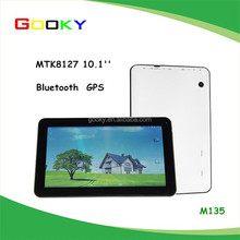 10.1 inch android tablet replacement screen