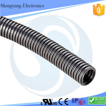 Hot New Releases SY Chinese Supplier standard metric & PG conduit sizes Industrial Liquids Transportation Wiring PA Tube