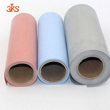 Coated Fiberglass Silicone Adhesive Tape Price Thermal Insulation Sheet