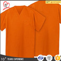 All size cheap prison uniform wholesale clothing for prison