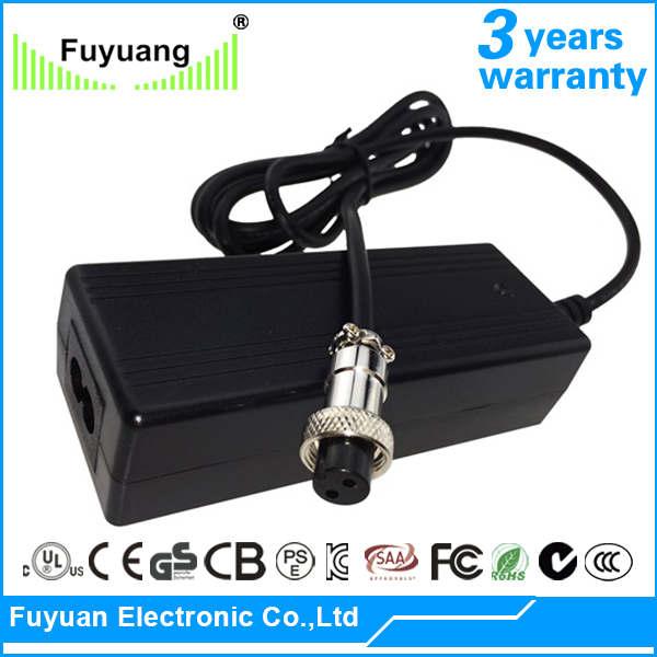 3 Years Warranty LED Power Supply 48W CCTV 12V Switching Power Supply