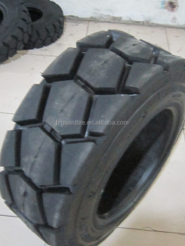 military off road tires skid steer tires bobcat backhoe tire 14-17.5 36x7x11