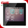 3 5 Quot Intelligent Touch Control