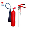 /product-detail/co2-fire-extinguisher-bottle-supplier-in-china-co2-gas-cylinder-fire-extinguisher-60716912785.html