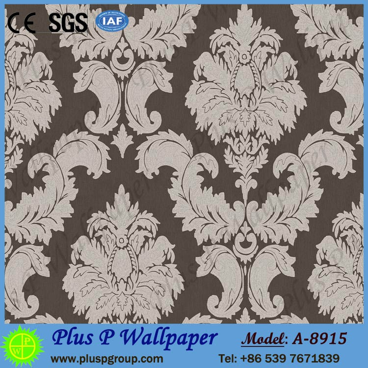 Plus P superior quality germany wallpaper manufacturers