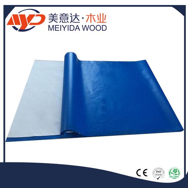 Waterproof Cheap Laminate Flooring Foam Underlayment
