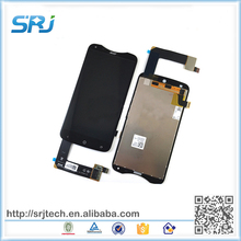 For Acer Liquid S2 S520 LCD Display Touch Screen Digitizer Panel Replacement Parts