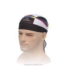 Wrinkle Free Silicone swim Cap , ear proction 100% silicone swim cap waterproof long hair/funny swimming cap
