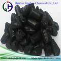 Medium temperature Coal tar pitch used for linoleum