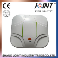 2016 hot sale intelligent remote control car cover