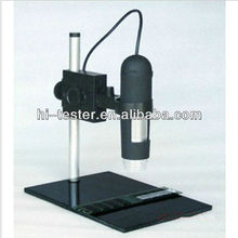 Hot selling usb microscope 1000x,digital Microscope