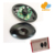 Sliding Gate Types Of Photocells 12/24V Infrared Photocell Sensor RK-HW01