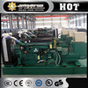 New product High quality 50HZ 100kva generator fuel consumption for sale