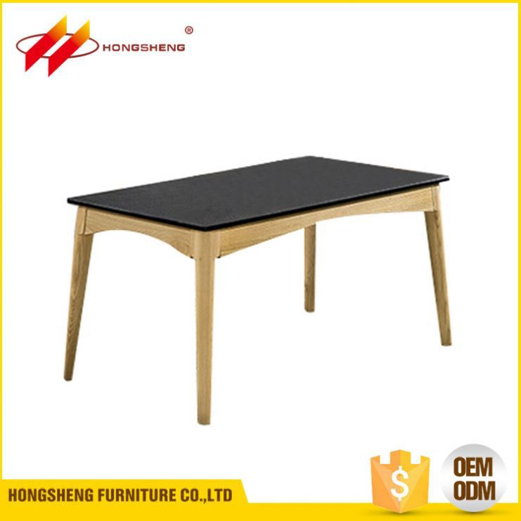 new product wooden dinner coffee table furniture in bulacan philippines