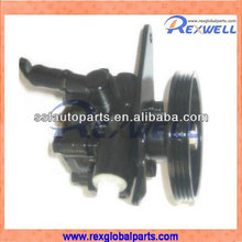 49110-0M000 Auto power steering pump parts for ALMERA N15