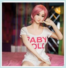 Male Sex Dolls For Women Good Quality Vagina,Factory price Promotional 158 big breast waterproof Sex TPE doll