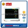 PDJ-3000 operating equipment patient monitor