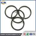 stock NBR rubber o rings with Chinese competitive price