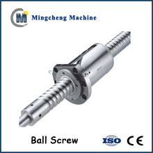 linear bearing lmf60uu with pefect quality tbi ball screw By shipping