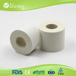 adhesive plaster roll,adhesive&glues for medical tape,glue for skin